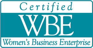 WBE Certified Commercial Interior Contractor in St. Louis
