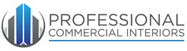 Professional Commercial Interiors