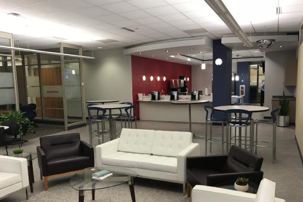 Commercial-Office-Breakroom-Remodel